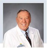 Melvin D. Young, MD